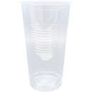 Genuine Joe Translucent Beverage Cup, GJO10502