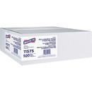 Genuine Joe Food Storage Bags, GJO11575