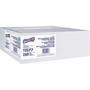 Genuine Joe Food Storage Bags, GJO11577