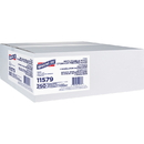 Genuine Joe Freezer Storage Bags, GJO11579