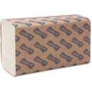 Genuine Joe Multi-Fold Paper Towel, 250 Per Bundle - 4000 / Carton - 9.50