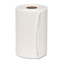 Genuine Joe Hardwound Roll Towel, 12 / Carton - 7.88