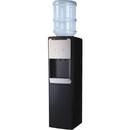 Genuine Joe 110-volt Water Cooler, GJO22554