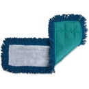 Genuine Joe Micro Fiber Dust Mop, 24
