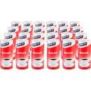 Genuine Joe Pure Cane Sugar Canister