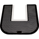 Genuine Joe Deodorizing Commode Mat, GJO58331