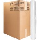Genuine Joe Hot/Cold Foam Cup