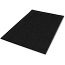Genuine Joe Platinum Series Walk-Off Indoor Mat, Indoor - 60