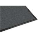 Genuine Joe Waterguard Mat, 72