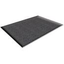 Genuine Joe Soft Step Anti-Fatigue Mat, Warehouse - 36