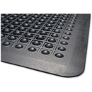 Genuine Joe Flex Step Anti-Fatigue Mat, Warehouse - 60