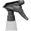 Genuine Joe Trigger Sprayer, GJO85119
