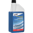 Genuine Joe Ammoniated Glass Cleaner, GJO99670CT