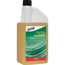 Genuine Joe Neutral Floor Cleaner, GJO99671