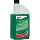 Genuine Joe All-purpose Cleaner, GJO99672