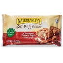 NATURE VALLEY Soft-Baked Oatmeal Bars