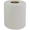 GCN Center Pull Dispenser Paper Towels, GNR87000