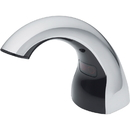 PURELL CXI Touch Free Counter Mount Dispenser, GOJ8520-01