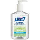 PURELL Green Certified Instant Hand Sanitizer, GOJ9691-12