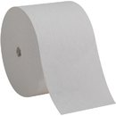 Compact Coreless Big Roll Bath Tissue, GPC19374