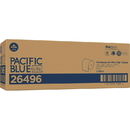 Pacific Blue Ultra 8Ó High-Capacity Recycled Paper Towel Roll by GP PRO, GPC26496