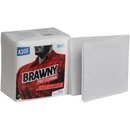 Brawny Industrial A300 Disposable Towels, GPC28611