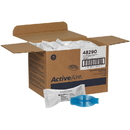 ActiveAire Passive Whole-Room Freshener Dispenser Refill by GP PRO, GPC48290