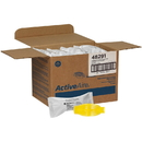 ActiveAire Passive Whole-Room Freshener Dispenser Refill by GP PRO, GPC48291