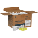 ActiveAire Passive Whole-Room Freshener Dispenser Refill by GP PRO, GPC48295