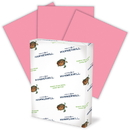 Hammermill Colors Colored Paper, HAM102210CT