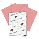 Hammermill Super-Premium Paper, For Laser, Inkjet Print - Letter - 8.50
