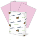 Hammermill Colors Colored Paper, HAM102269CT