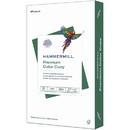 Hammermill Color Copy Paper, Legal - 8.50