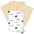 Hammermill Colors Colored Paper, HAM102863CT