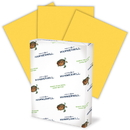 Hammermill Colors Colored Paper, HAM103168CT
