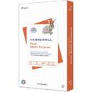 Hammermill Fore Multipurpose Paper, For Laser, Inkjet Print - Legal - 8.50