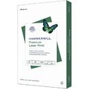 Hammermill Laser Paper, For Laser, Inkjet Print - Ledger/Tabloid - 11