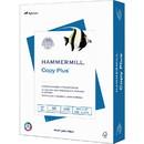 Hammermill CopyPlus Paper, Letter - 8.50