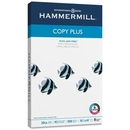 Hammermill CopyPlus Paper, Legal - 8.50