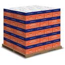 Hammermill Premium Copy & Multipurpose Paper, HAM106310PL