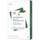 Hammermill Color Copy Cover Paper, Ledger/Tabloid - 11