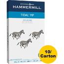 Hammermill Tidal Inkjet, Laser Print Copy & Multipurpose Paper, HAM162016CT