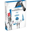 Hammermill Punched Tidal Multipurpose Paper, For Inkjet Print - Letter - 8.50