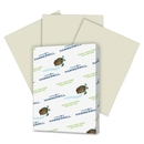 Hammermill Fore Super Premium Paper, For Laser, Inkjet Print - Letter - 8.50