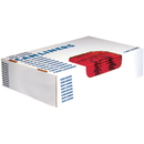 Heritage 1.3 mil Color-coded Can Liner, HERA6043PR