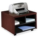 HON 105679N Printer Stand, 14.1