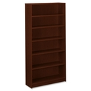 HON 1870 Series Bookcase, 36