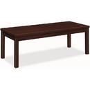 HON Reception Table, Rectangle - 48