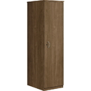 HON Foundation Wardrobe Cabinet 65
