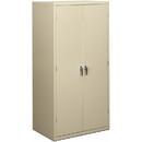 HON Steel Storage Cabinet, 36